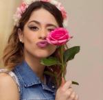 Wie heißt die Schauspielerin, die Violetta Castillo spielt?