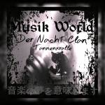 Musik World /Der Nacht Clan