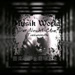 INFOS: Ich habe mich unentschieden und lasse auf dieser Seite die FF Die Musik World Geschichte geht nun in die 2 und wohl traurigste Runde. Mehr erfa