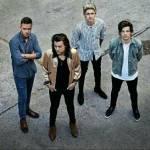 Songtitel von One Direction