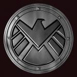 Kommen wir zu ein paar spezifischeren Fragen. Würdest du für S.H.I.E.L.D arbeiten?