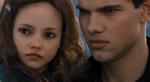 Werden Renesmee und Jakob zusammen sein ?