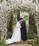 Bella und Edward werden nicht heiraten?