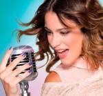 Violetta Quiz: Würdest du die Aufnahmeprüfung ins On Beat Studio bestehen?