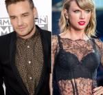 Liam Payne und Taylor Swift hatten eine Beziehung miteinander.
