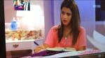 Nun die letzte Frage: erfährt Violetta noch, dass Angie ihre Tante ist?