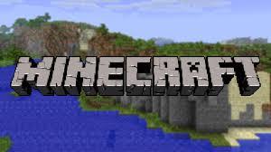 Bedwars - Minecraft bedwars jetzt spielen