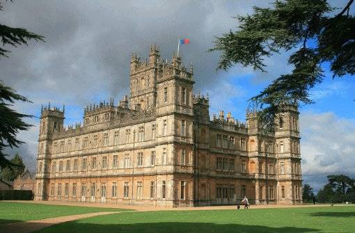 downton abbey. Black Bedroom Furniture Sets. Home Design Ideas