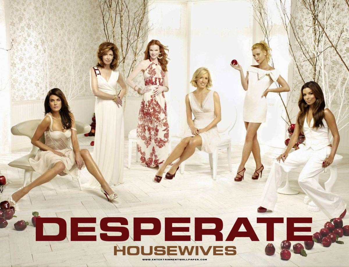desperate housewives quiz f r experten. Black Bedroom Furniture Sets. Home Design Ideas