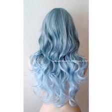 Welche Bunte Haarfarbe Passt Zu Dir
