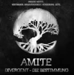 ((bold))Amite-die freundlichen und friedfertigen((ebold)) Die Amite sind die friedfertigsten aller Fraktionen und leben weiter entfernt von der Stadt