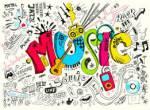 Welche ist denn deine Lieblingsmusikrichtung?