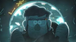 """Eine schwere Frage: Wie lange war Stans Bruder in seiner,, Science Fiction"""" Welt gefangen?"""