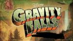"""Wer hat Gravity Falls,, erschaffen""""?"""