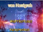 WarriorCats Fantreffen!