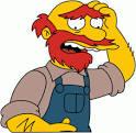 Was ist Willie von Beruf?
