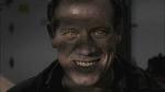 Wie heißt der Dämon, der Sam&Dean´s Mutter getötet hat?