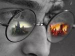 Wie viele von den Nickelbrillen, die Harry Potter in den Filmen trägt, hat dessen Schauspieler Daniel Radcliffe während der gesamten Filmreihe verbr