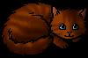 Warrior Cats- Tigerstern