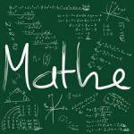 Mathematik-Quiz