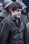 Das Game of Thrones Quiz für Fans