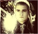 Legolas ist der Sohn von Thranduil?