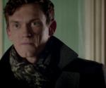 Wie gut kennst du Sherlock?