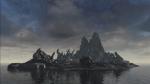 ((bold))((unli))Teritorium:((ebold))((eunli)) Der WindClan lebt auf einer finsteren Insel im Schattenmeer.Das Meer ist so dunkel wie die Nacht.Und die