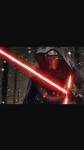 Kleiner Spoiler zu Episode 7: Wie lautet der Name von Han Solos und Leias Sohn?
