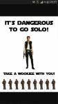Wer tötet Han Solo in Episode 7?