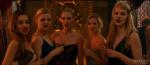"""Wie viel Geld nahm """"Vampire Academy"""" am Eröffnungswochenende in den US-Kinos ein?"""