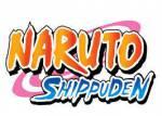 Wie gut kennst du Naruto Shippuuden?
