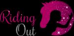 Bist du ein Riding Out Fan?