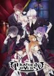 Diabolik Lovers (RPG)