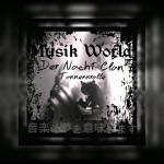 Musik World Der Nacht Clan Ich wolle mich einfach mal bei euch bedanken dass ihr beim Nacht Clan seid und dieses RPg zu dem gemacht habt was es Heute