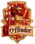 Nun zu euren Steckbriefen: Schüler aus Gryffindor: Name: Emily Lucy Weasley Alter: 13 Blut: Reinblut Zauberstab: Birkenholz, Phönixfeder,12,6 Zoll A