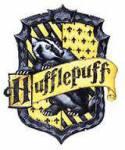 Schüler aus Hufflepuff: