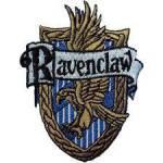 Schüler aus Ravenclaw: Name: Donna Spencer Alter: 13 Blut: Reinblut Zauberstab: 14 Zoll, Phönixfeder, Birkenholz Abstammung: unbekannt Aussehen: sch