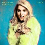 Wie gut kennst du Meghan Trainor?