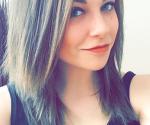 Melina Quiz