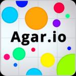 Es gibt Agar.io Clans. Aber was ist hier kein Clan?