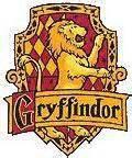 SCHÜLER AUS GRIFFINDOR: 1. Jahrgang:. Name: Lizzy Moon Alter: 11 Hogwarts-Jahrgang: 1.Klasse (*tut mir leid, aber mit 11 Jahre kannst du nicht schon