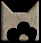 So, jetzt kommt die Hierarchie des Blumen Clans! Anführer: Blüten Stern- blau graue Kätzin mit einen Hauch Rose mit drin. (Ich) Zweiter Anführer:
