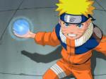 Naruto hatte mit Tsunade ein Wette abgeschlossen. (Wo er mit Jiraiya auf die Suche nach Tsunade gegangen ist) In wie vielen Tagen sollte Naruto nach T