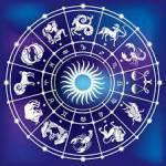 Vergebende Pokemons und Besonderheiten: Haru: Maxax, Hundemon, Psiaugon männlich, Drifzepeli, Evoli, Schlapor, Nachtara Besonderheit: Telepahntie Myl