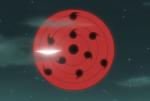 Naruto - Des Lichtes Schattenseiten