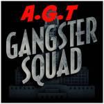 Ränge (Gangster) Boss: Sherlyn. 2. Anführer(rin): Austin Kämpfer(rinnen): Lumina, Nico, Derek, Asyra, Luke, Sara, Breeanna, Tora, Mira, María, Ala