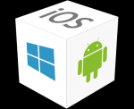 Apple vs Android vs. Windows Handy