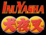 Wie viele Filme gibt es von Inuyasha?