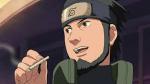 Mai und Shikamaru Teil 3